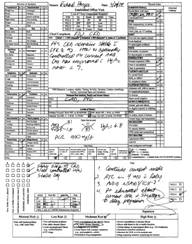 e m coding case of the week em evaluation and management coding e m documentation 99214 99213. Black Bedroom Furniture Sets. Home Design Ideas