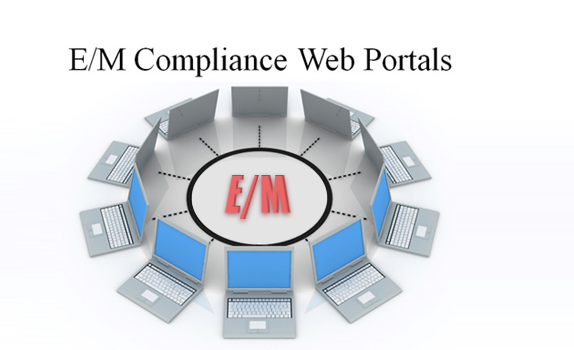 E/M Coding Education, EM evaluation and management coding